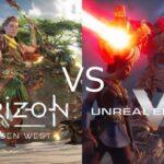 【もはや実写】遂にゲームは新時代へ。ホライゾン新作を徹底解説! アンリアルエンジン5も新発表!  PS5 XBOXSX ホライゾン禁じられた西部  EPIC Dゲイル