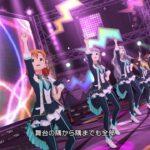 「アイドルマスター ミリオンライブ! シアターデイズ」ゲーム内楽曲『EVERYDAY STARS!!』MV【アイドルマスター】