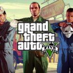 GTA5のミニゲームで暴れまくる「あくまで個人戦グラセフ」