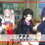 クソザコ英会話伝言ゲーム【JKL/にじさんじ】
