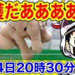 【クレーンゲーム勉強会】チャンネル登録まもなく4万人!?お家で楽しく オンクレだ!!クラウドキャッチャーLIVE!