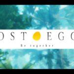 タマゴ転がすゲーム「LOST EGG2」