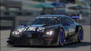 【Mission-49】GT™SPORT 驚きの3位発進!eスポーツ選手権都道府県予選が始まりました