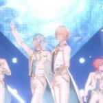 あんさんぶるスターズ!! Music ゲームサイズMV「Neo Sanctuary」