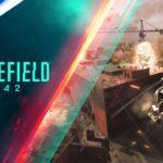 『Battlefield™ 2042』公式ゲームプレイ・トレーラー