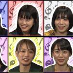 【BiSH】ワードウルフゲーム!「MTV Unplugged: BiSH」Hulu独占配信記念「YouTube特別企画」第1弾!