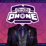 【Gartic Phone】史上最悪のお絵描き伝言ゲーム【にじさんじ】