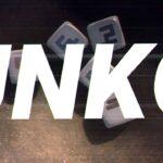ダイスを振って美しい言葉を作り出すゲーム|NKODICE