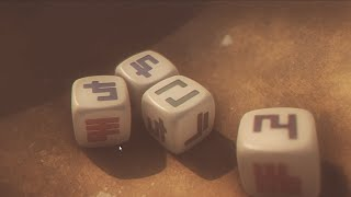 【NKODICE】特に小学生が喜びそうなサイコロ振りゲーム