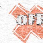 ベルギー産名作フリーゲーム『OFF』実況プレイ