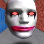 監獄学校で「デカい顔面」が追ってくるホラーゲームが過酷すぎるロブロックス【Roblox】