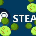 Steamのゲームをやる配信【Vtuber】