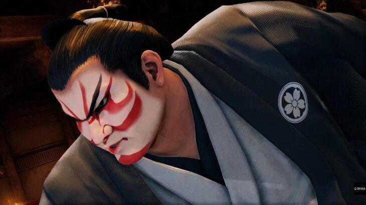 バーチャファイター eスポーツ 大魔王エドモンド本田 本気相撲の強さ Virtua Fighter esports