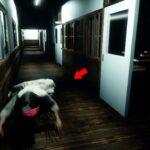 今年で1番怖い「貞子と鬼ごっこ」日本の学校を舞台にした放課後に恐怖するホラーゲームが過酷すぎた(大絶叫多め)