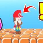 海外の人が作ったマリオのゲームが問題作だらけwwwはじめてゲームプログラミング