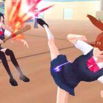 『海外から見た日本の女子高生』がヤバすぎるゲーム