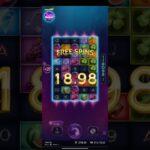 『オンラインカジノ』フリースピン10発   『CHERRYPOP』