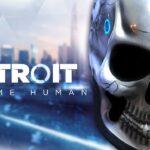 #1【Detroit】自分の選択で未来が変わるゲームで最高のエンディング目指すわ!【デス生配信】【デス生配信】