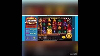 オンラインカジノでムサい 2ムサ ドラゴンズファイア