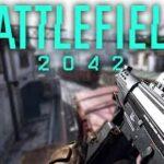 BATTLEFIELD 2042に最も近いゲーム!! 事前にプレイしとくべき