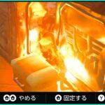 【生Botw】依頼を受けて、ゲームオーバー時の脱力でリンクさんをイスに座らせる生放送【ドリルカラマリ】