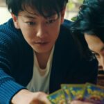 【公式】ポケモンカードゲームCM(仲間でポケカ篇)「ファミリーポケモンカードゲーム」 7月9日発売