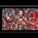 【GO HOME】switch版GO HOMEが発売