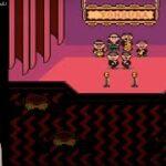 【初見プレイ】MOTHER2 #3 【ギーグの逆襲】マザー2 レトロゲーム 女性実況