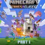 なんかゲーム実況をはじめてから13年たったらしいです Minecraftをしながら喋るかもしれないらしいです