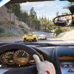 PS5™の魅力あふれるゲームタイトル |驚異のグラフィック