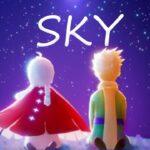 [SKY/Switch]#0 かわいい無料のゲームで癒されることはできるのか・・