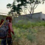 THE  LAST OF US 2  #PS4 #LASTOFUS2   #加トちゃん寝る #ゲーム