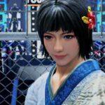 バーチャファイター eスポーツ 世界2位葵vs大魔神ゴウ ショートスタイルの葵の良さ Virtua Fighter esports