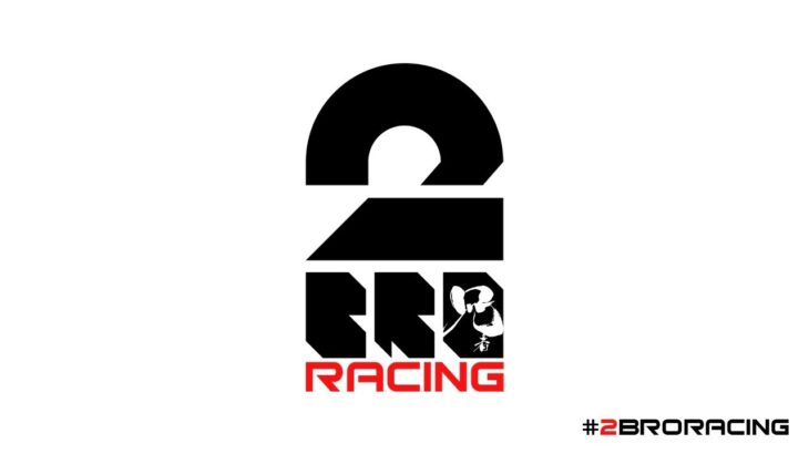 【iRacing】兄者が耐久するiRacing Special event SPA24HR 1枠目【2BRO.】
