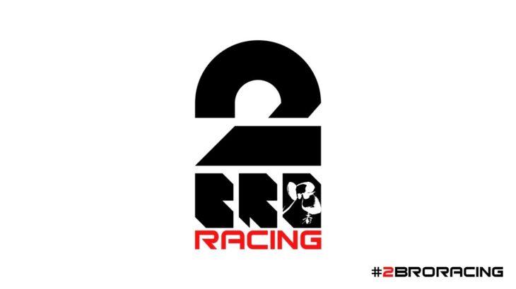 【iRacing】兄者が走るiRacing Special event SPA24HR予選オーディション【2BRO.】