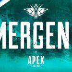 『エーペックスレジェンズ』: エマ―ジェンス  ゲームプレイトレーラー
