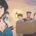 ゲームの世界での冒険 1-12話   Anime English Sub 2021
