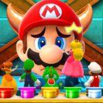 【マリオパーティ100ミニゲームコレクション】すべてのラッキーミニゲーム (COM最強 たつじん)