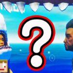 #3【海版マイクラ】物資なくてゲームオーバー!帰ってきたイカダ生活【RAFT】