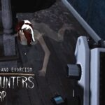 #4【Ghost Hunters Corp】詠唱は噛んでも除霊できる