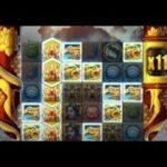 勇者トロのオンラインカジノ9