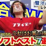いま買うべきファミコンソフトはコレ!! 潜入!駿河屋秋葉原レトロゲーム館【フジタのGAME DIVER】
