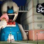 恐怖の『アイスクリーム工場』あのアイス屋さんが最強になって帰ってきた!ホラーゲーム【Ice Scream 4】絶叫あり