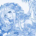 【異世界漫画】 乙女ゲームの悪役令嬢・セシリアに転生したアラサーOLの神崎真理子。 1~8.1 【マンガ動画】