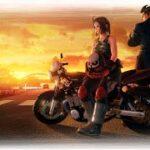 『ストリートファイターV チャンピオンエディション』Akira(あきら) ゲームプレイトレーラー