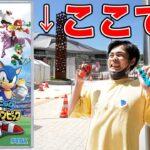 【東京オリンピック】eスポーツ日本代表….カテゴリ_パワー系ニート(25)