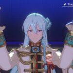 fine「The Tempest Night」 あんさんぶるスターズ!! Music ゲームサイズMV