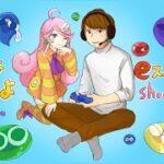 美容ぷよらーshocole 【ぷよぷよeスポーツ】 第18回彗ぷよ