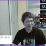 勇者トロのオンラインカジノ24