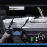 プロジェクトカーズ2 eスポーツ 一般選 練習
